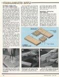 Laminated Bowls - Page 5