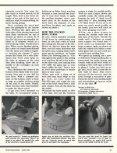 Laminated Bowls - Page 6