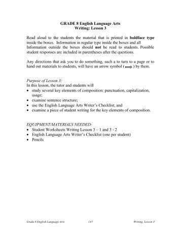 How To Write Science Essay  The Yellow Wallpaper Essay Topics also Example English Essay English Persuasive Essay Topics Persuasive Essay Topics  College Essay Thesis