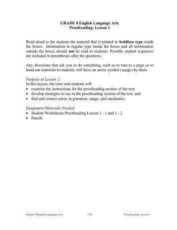 applied english 11 lesson 2 Lesson 11 vocab packet answer keypdf free download here name: period: knowledge of lesson concepts section review 11-2 - greinerudsd - home.