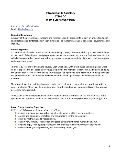 Professional resume human services