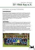 2014-04-21_SV Weidenbach - Seite 5