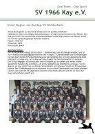 2014-04-21_SV Weidenbach - Seite 7