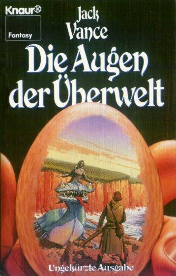 Jack Vance - Die Augen der Ueberwelt.pdf