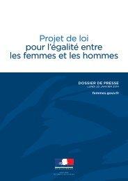 Dossier-de-presse-Projet-de-loi-pour-légalité-entre-les-femmes-et-les-hommes