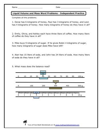 ratio and rates word problems independent practice worksheet. Black Bedroom Furniture Sets. Home Design Ideas