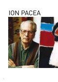 ION PACEA - Art11.com - Page 4