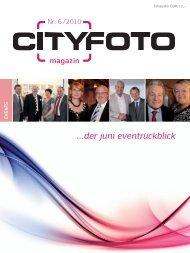 """""""Traumreise"""" auf dem VOLKSBLATT-Schiff - Cityfoto Magazin"""
