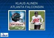 media/Klaus Alinen Atlanta Falcons.pdf