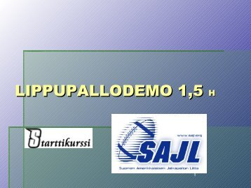 media/Startti - 5 vs 5 lippupallodemo.pdf