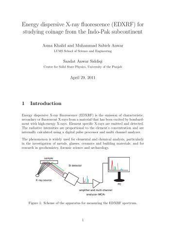 high energy cosmic rays stanev pdf