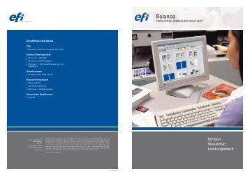 Balance3.2_DE.qxd (Page 1 - 2) - EFI