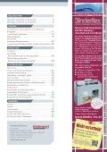 Klebebinden – - Bindereport - Seite 5