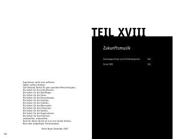 pdf Download Schweizermesser Kapitel 18 - das-paedagogische ...