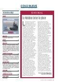 GRANDNORD,GRANDLARGE - Marine et Marins - Free - Page 2