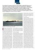 GRANDNORD,GRANDLARGE - Marine et Marins - Free - Page 4
