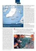 GRANDNORD,GRANDLARGE - Marine et Marins - Free - Page 6