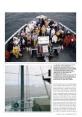 GRANDNORD,GRANDLARGE - Marine et Marins - Free - Page 7