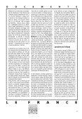 Au hasard Balthazar - Cinema le france - Page 2