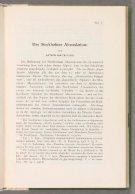 Das stockholmer Abecedarium - Seite 2