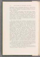 Das stockholmer Abecedarium - Seite 3