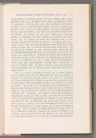 Das stockholmer Abecedarium - Seite 4