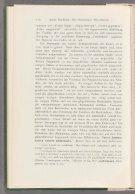 Das stockholmer Abecedarium - Seite 5