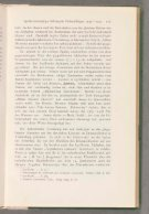 Das stockholmer Abecedarium - Seite 6