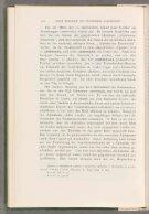 Das stockholmer Abecedarium - Seite 7