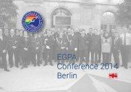 Conference 2014 Berlin-E_21042014