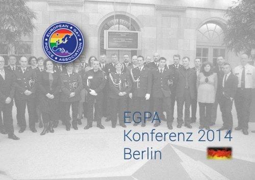 EGPA Konferenz 2014 Berlin-D_21042014