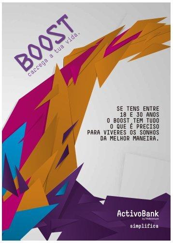 PDF activo boost 2 - ActivoBank