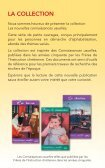 La maladie d'Alzheimer - Page 3
