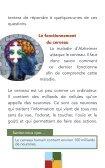 La maladie d'Alzheimer - Page 6