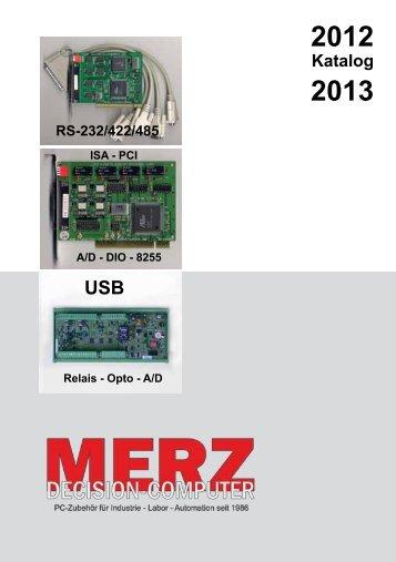 Download Gesamt-Katalog und Preisliste 02/2012 als PDF 1,3 MB ...