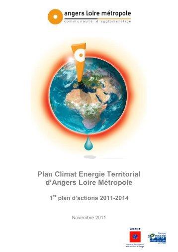 PCET complet version finale aout 2012.pdf - Observatoire des Plans ...