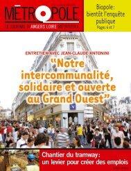 metropole20 oct-nov08 01.pdf - Angers Loire Métropole