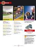 metropole20 oct-nov08 01.pdf - Angers Loire Métropole - Page 2