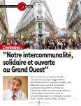 metropole20 oct-nov08 01.pdf - Angers Loire Métropole - Page 3
