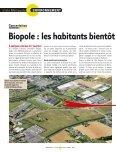 metropole20 oct-nov08 01.pdf - Angers Loire Métropole - Page 6