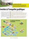 metropole20 oct-nov08 01.pdf - Angers Loire Métropole - Page 7