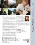 fiches descriptives des films (cinéfiches) - Page 2