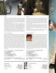 fiches descriptives des films (cinéfiches) - Page 4