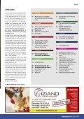 Private Grund- und Realschule - Clicclac - Seite 3
