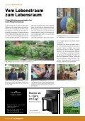 Private Grund- und Realschule - Clicclac - Seite 4