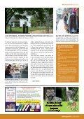 Private Grund- und Realschule - Clicclac - Seite 5