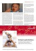 Private Grund- und Realschule - Clicclac - Seite 7