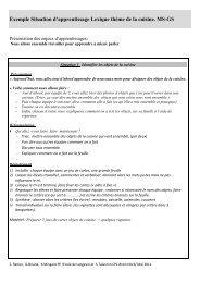 Situation lexique MS GS.pdf