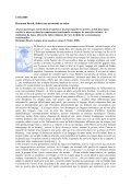 Hermann Broch - Stalker - Page 2