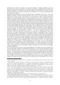 Hermann Broch - Stalker - Page 5